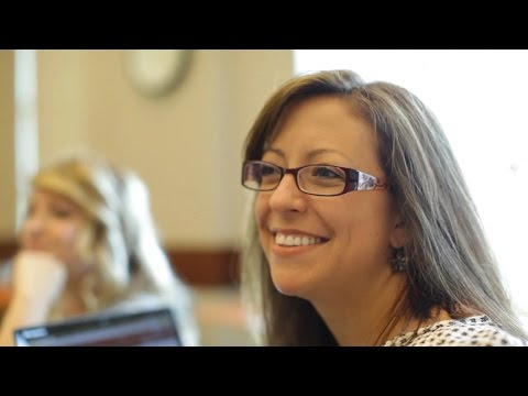 sara's-story---doctor-of-audiology-(aud)