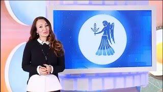7 .12.2015  РЕНТВ  передача