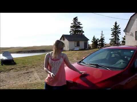 Radio By Darius Rucker Music Video