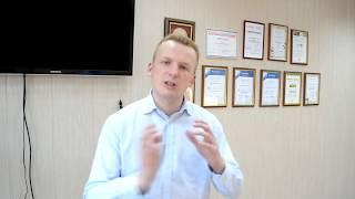 видео Как выбрать фрезерный станок по металлу