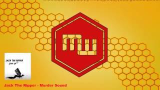 Jack The Ripper - Murder Sound