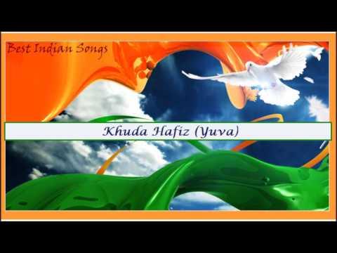 Khuda Hafiz (Yuva)