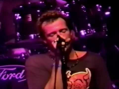 Stone Temple Pilots - 1993-10-20 - [Remastered/Deshaked/Comp