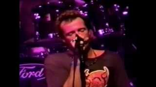 Stone Temple Pilots - 1993-10-20 - [Remastered/Deshaked/Complete] - Toronto, Canada - (Core ...
