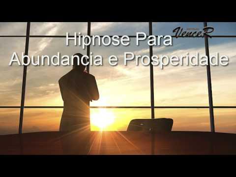 HIPNOSE EXERCICIO PARA ENRIQUECER REPROGRAMAÇÃO MENTAL 741