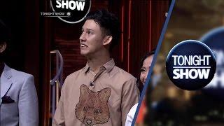 Video Rinni Wulandari dan Jevin Julian Ditantang Menyanyikan Lagu Balonku download MP3, 3GP, MP4, WEBM, AVI, FLV September 2018