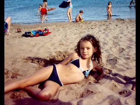 all models oceane dreams katy topless   xxgasm