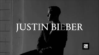 vuclip Justin Bieber - Sorry (Music Video)
