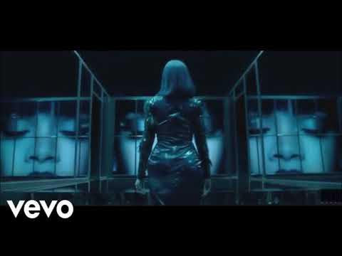 Rihanna ft. Katy Perry - Unbreakable