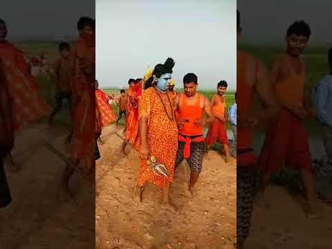 Ham t Anpadh rahali a Baba maugee matric...