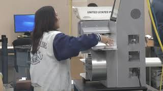 Recount judge says system 'undercuts trust' thumbnail
