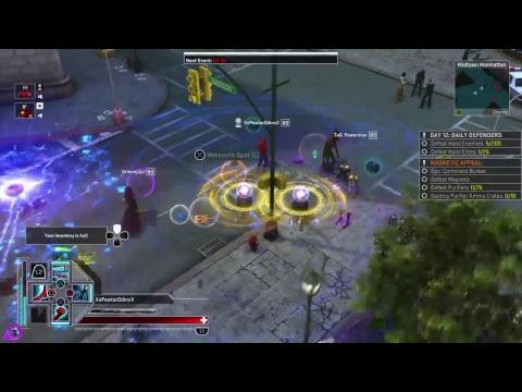 Marvel Heroes Omega   LEGENDARY ITEM LEVEL UP HERMES' SANDALS FOR SPIDER-MAN