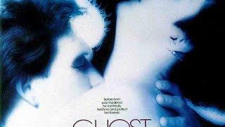 Ghost - Nachricht von Sam - Trailer Deutsch 1080p HD