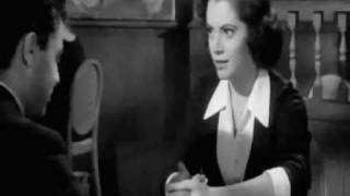 1959 - Gene Krupa Story (Trailer)