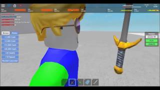 ryan plays roblox again JAY KILLING ME?!