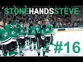 """NHL 19 Dallas Stars Franchise Mode - Ep 16 """"STANLEY CUP FINALS"""""""