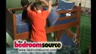 видео bedroom source