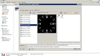 How To Change DZ09 Clock Face