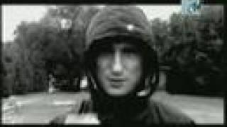 Михей feat. Сергей Галанин - Мы дети большого города