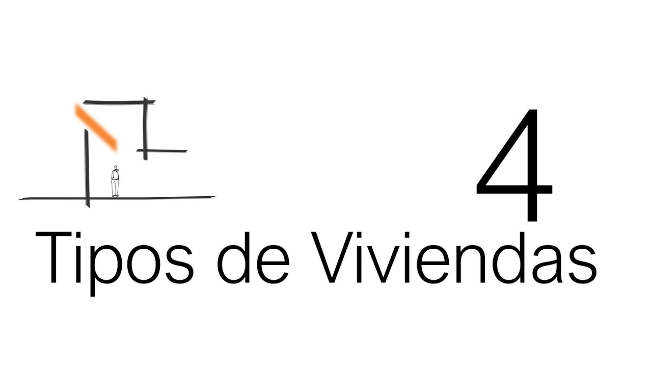 look at these house plans which one do you like the most