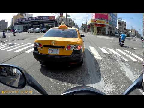 556-J5 計程車車牌刷白 (童綜合排班車)