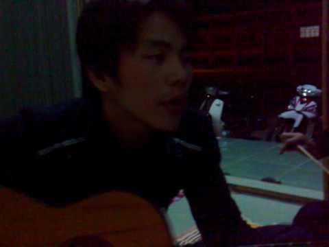 Guitar Giac mo Chapi