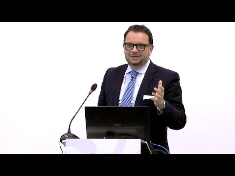 ICS 2014: Workshop 24, part 7 -  What Should You Know About Post-Prostatectomy Incontinence