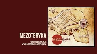 Jacek MEZO Mejer - 01.Mezoteryka + tekst