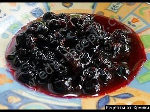 сахар в крови 8, 5 ммол/л это диабет , или у здоровых