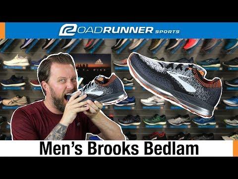 men's-brooks-bedlam- -shoe-review