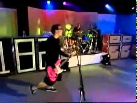 blink-182---first-date-(legendado)