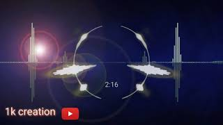 Gori Tere Jiya Hor Koi Na Milaya || DJ Remix hard bass(2019)