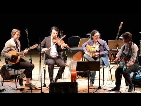 Mukryan 2014 konsert polska