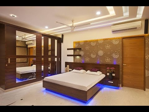Gypsum ceiling designs for living room 2017 as royal decor for Interior design for living room chennai