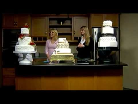 wbff-fox45-wedding-in-a-week---sugarbakers-cakes
