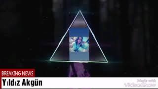 Yıldız Akgün - Tuğba yurt- yine sev yine Video