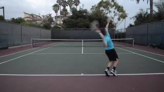 Tecnifibre X-One Biphase String Review & Playtest