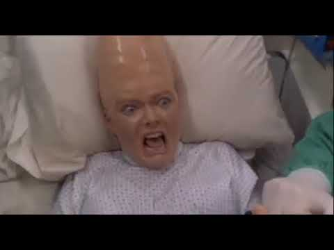 coneheads-birth-scene