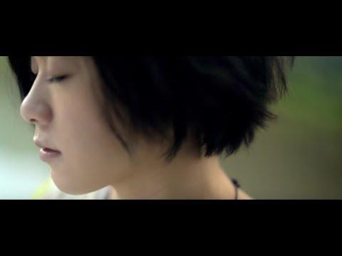 張芸京 Jing Chang - 若無其事「候鳥來的季節」電影主題曲 (官方完整版MV)