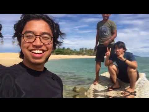 klook-travel-ambassador-2018-//-pape-roger-bros