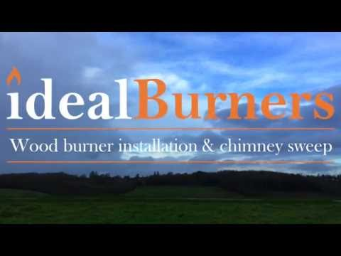 No chimney, no problem. Twin wall flue systems - Ideal Burners