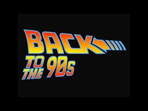 Greek 90's Non Stop Mix...
