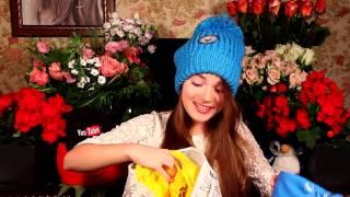 Саша Спилберг//день рожденье 16 лет!Подарки на нг(Конкурс закрыт давно)(Это видео создано с помощью видеоредактора YouTube (http://www.youtube.com/editor), 2014-12-27T13:12:42.000Z)
