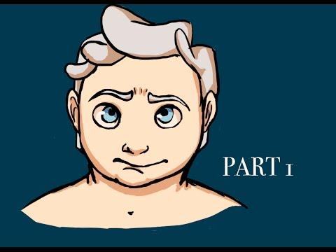 reverse-falls-animatic-(part-1/3)