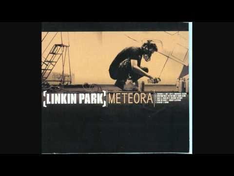 Linkin Park-Numb [Meteora]