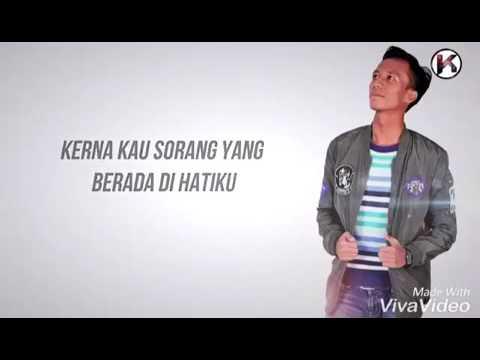 Yon - Dirimu Sempurna ( Minus one for new version )