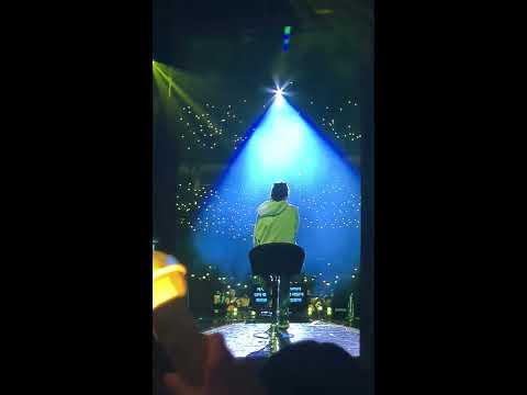[4K] 171210 아이유 IU 팔레트 서울 콘서트 미운오리 Ugly Duckling 직캠