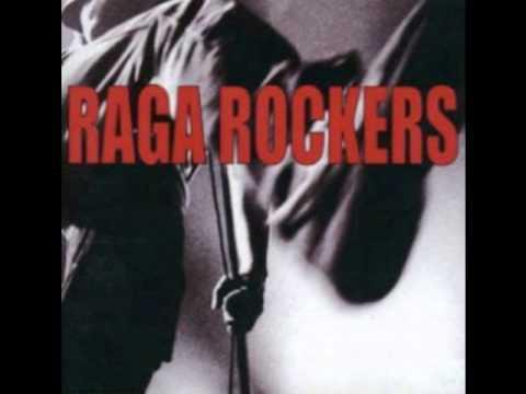 Raga rockers: Slakt