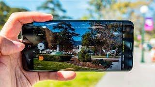 Top 5 Best Camera Smartphones Under ₹20000 ($300)