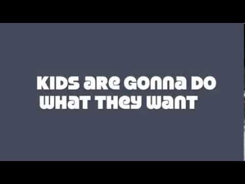 Kids- Mikky Ekko